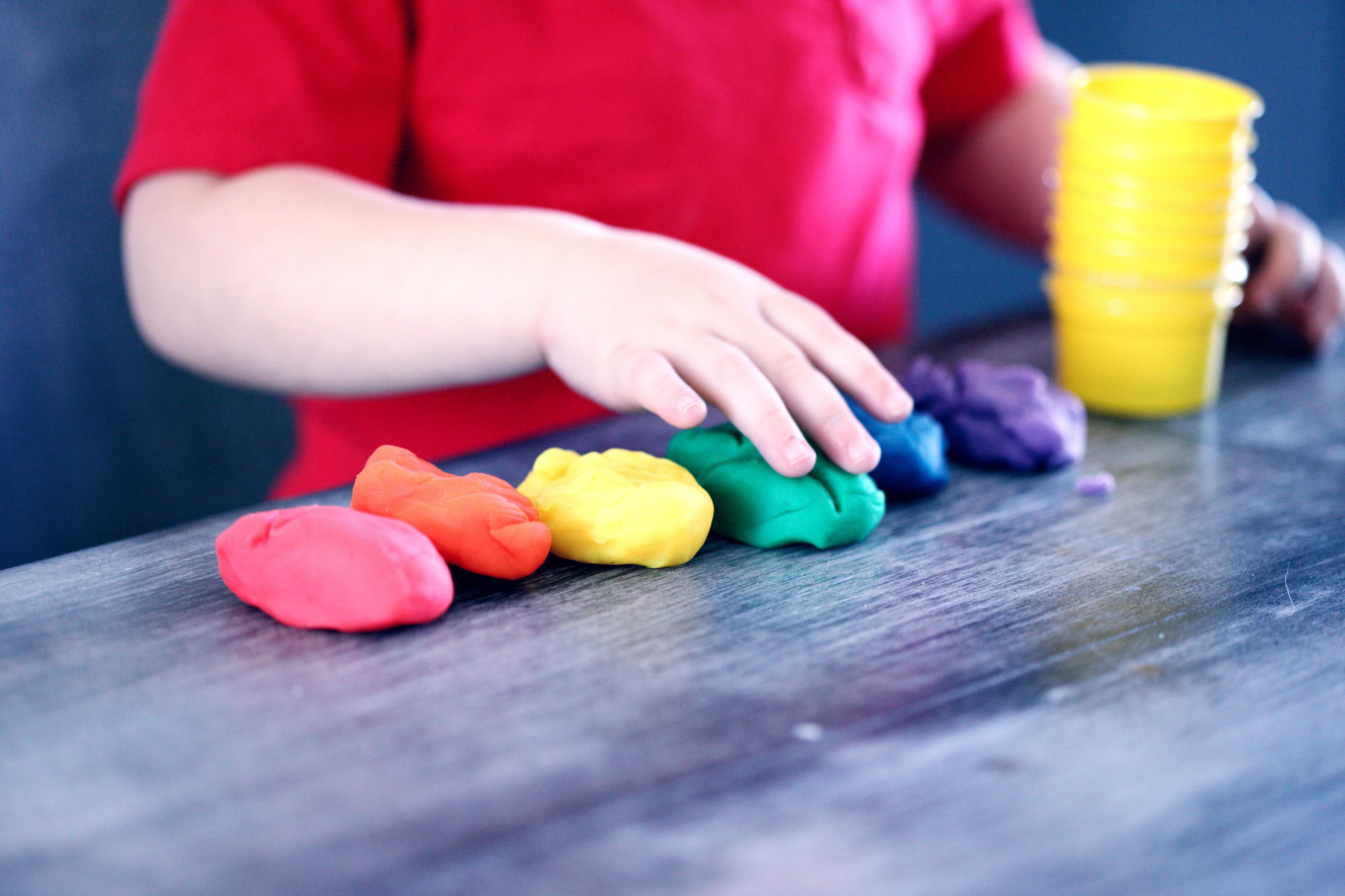 Was ist eigentlich frühkindlicher Autismus?
